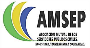 AMSEP